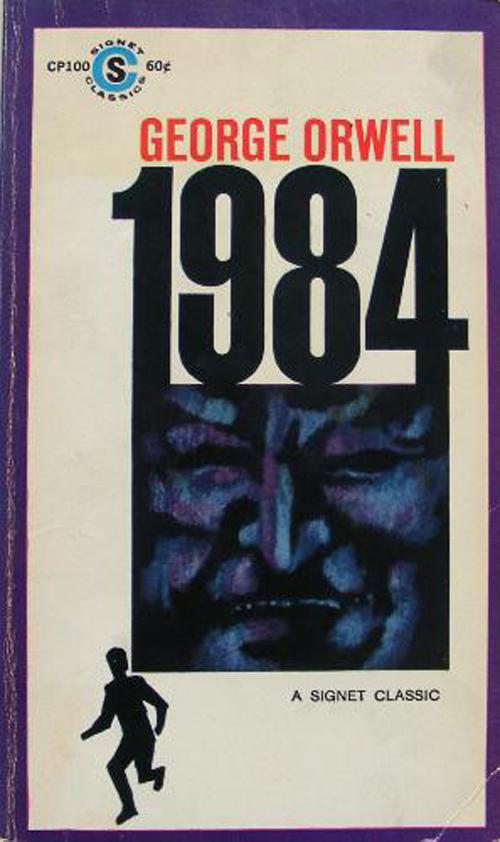 1961-trump