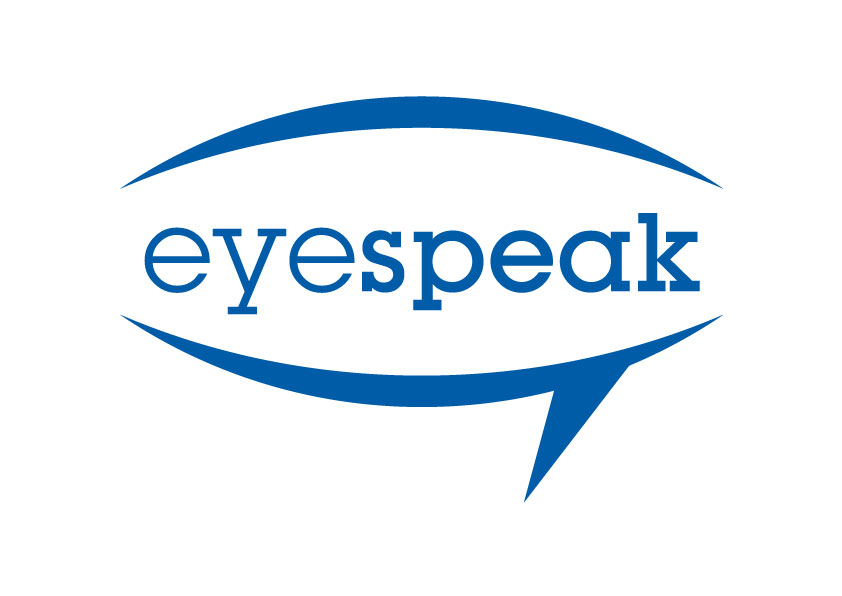 eyespeak: graphic design | branding | print | web