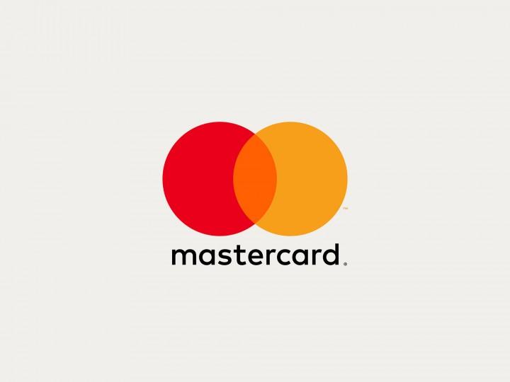 A Branding Masterclass for Mastercard